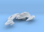 Breen Small Cruiser Attack Wing