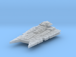 Gladiator Star Destroyer (1/7000)