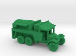 1/100 Scale Morris Tanker