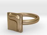 20 Resh Ring