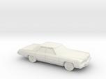 1/87 1973 Chevrolet Impala Sedan