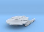 USS Lantree NCC-1837 1/7000