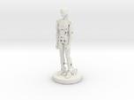 Printle Classic Robot In Moov v02