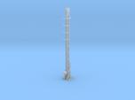 RhB Signal Mast for Main signals