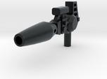 TF Gun JZZ x1