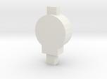 CGI TAIL LAMP 00/HO Scale