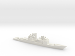 Ticonderoga-class Cruiser (w/ VLS), 1/2400