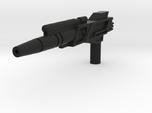 Generations Siren Rifle
