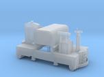 009 Gauge Simplex Diesel