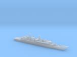 Type 22 Frigate, Batch 3, 1/1800