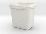 Printle Thing Dustbin 01 - 1/24