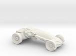 Printle Thing Car 01 - 1/24