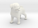1/24 Bulldog