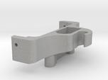 Walkera F210 3D Battery tray rear extension