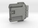 ECU - electronic control unit - Type 2 - 1/10