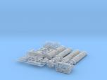 JNR- Taki 29000&29100 2cars set