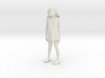 Printle C Kid 049 - 1/24 - wob