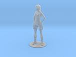1/20 Tomb Raider Figurine