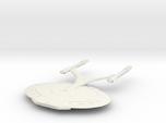 Enterprise J  Refit  V