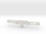 Flytrex Live / Live 3G Mount for DJI Phantom (V3)