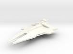 Republic Imperial Destroyer