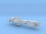 EA Triton (Babylon 5), 1/10K
