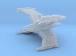 Crosswing Superiority Fighter