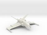ARC Wing (V8.0)