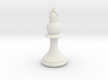 Pawns with Hats - Bishop