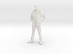 Printle C Homme 008 - 1/64 - wob