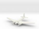 Douglas B-23 Dragon (In Flight) 1/200