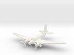 Douglas B-23 Dragon (Landing Gear) 1/200