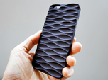 iPhone 6S Case_Seamless