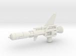 G1 Decepticon Clones Electro-Burst Rifle