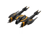 Rogue-class Starfighter