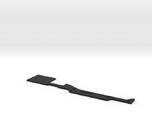 CMAX+D110 Raffee Body INNER Floor Tray