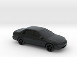 1/87 1997-02 Honda Accord Sedan