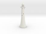 Lighthouse - Eddystone Rocks 1/285th scale