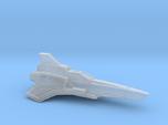 Viper Mk II (Battlestar Galactica), 1/270
