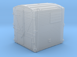 21813 BR Type A Container
