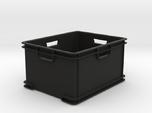 Box Type 7 - 1/10