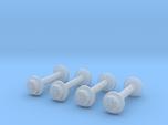 MOW Wheels 4