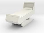 Sickbay Bed (Star Trek Classic), 1/18