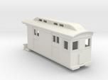 HOn30/OO9 Freight Doodlebug/Railmotor (Megan 2)