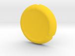 Kanoka disk