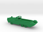 1/220 Scale DUKW