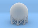1:285 Spherical Tank