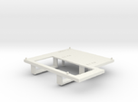 Platform Standalone Replacement for DeAgo Falcon