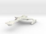 Klingon D3  Destroyer