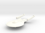 Lexington Class Refit  BattleCruiser
